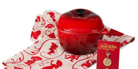disney kitchen items new on shopdisney 11 21 17 5 disney kitchen items that