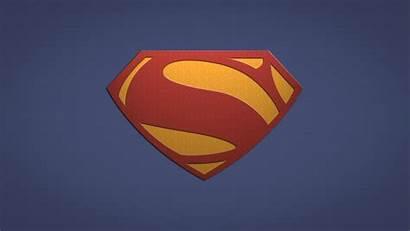 Superman Desktop Wallpapers Iphone Super 1080p Logos