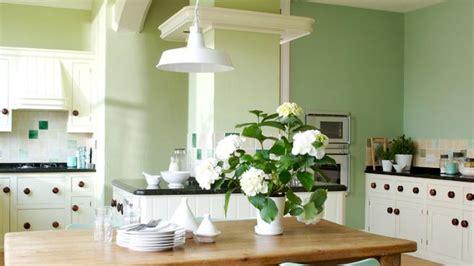 idee d馗o cuisine cuisine vert eau chaios com