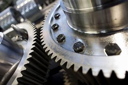 Industrial Machinery Machine Mechanical Gear Equipment Wallpapers