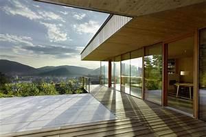überdachte Terrasse Holz : lieb bau weiz gmbh co kg gesch ftsbereich holz bau weiz ~ Whattoseeinmadrid.com Haus und Dekorationen