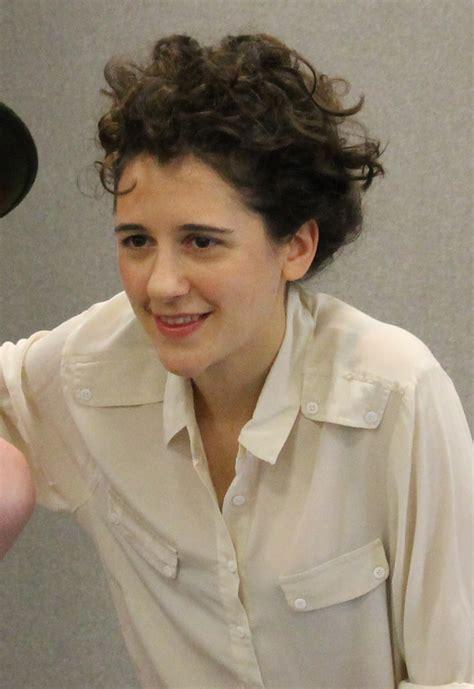 actress ellie kendrick ellie kendrick wikipedia