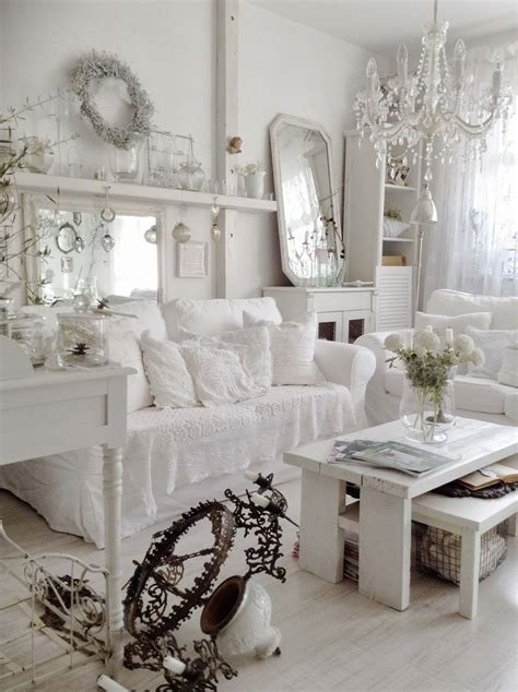 Cottage Chic 2193 Best Shabby Chic Cottage Images On