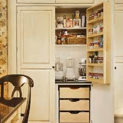 kitchen pantry ideas home office design kitchen pantry ideas