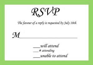 reply to wedding invitation wedding invitation reply card wording sle the wedding specialiststhe wedding specialists