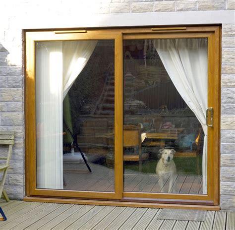upvc glazed sliding patio doors safestyle uk