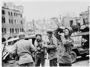 The United States Army Signal Corps   The Holocaust ...
