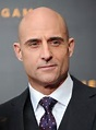 Mark Strong - Beyazperde.com