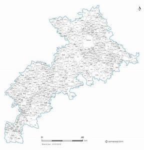Leboncoin 31 Haute Garonne : carte personnalisable des villes et communes de la haute ~ Dailycaller-alerts.com Idées de Décoration