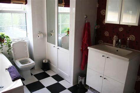 Bathroom Fitters Ipswich by Rooms Suffolk Essex Bathrooms In Ipswich Apollo Design