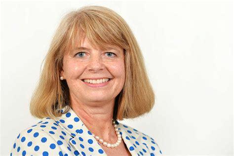City Minister Harriett Baldwin warns of Brexit impact on ...