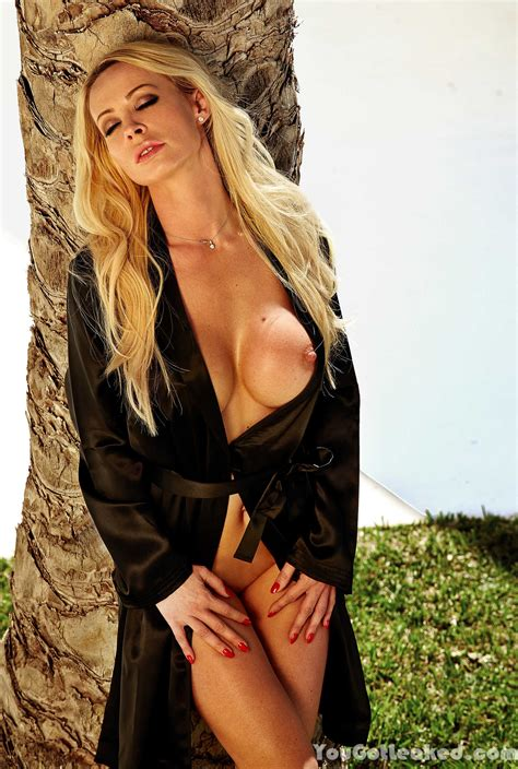 Cora Schumacher Nude Pics & Videos That You Must See in 2017