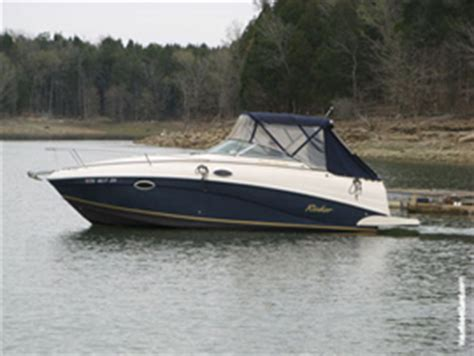 Rinker Houseboats by Used Boats For Sale Houseboats Cruisers Yachts Ski