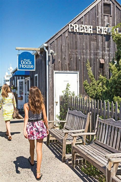 Dock House Sag Harbor by 57 Best Images About Sag Harbor On Southton