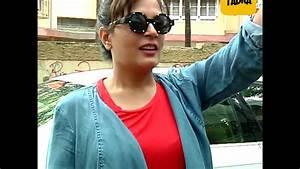 Nip Show  Hot Richa Chadda U0026 39 S Nipples Peeps Out In Red