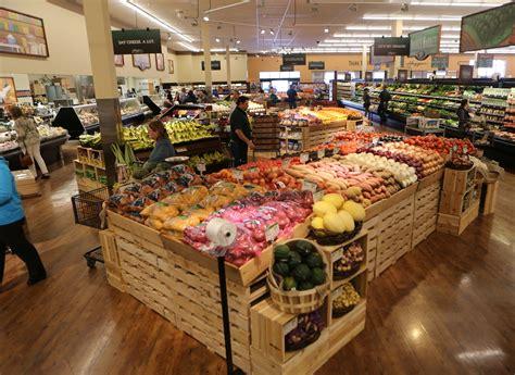 Shoppers Mart Openings by Newport Local News Biz Buzz Cdm Albertson S Converts To Haggen