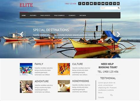 weebly templates free choice image template design free download