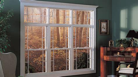 single hung wood vinyl aluminium windows  arizona