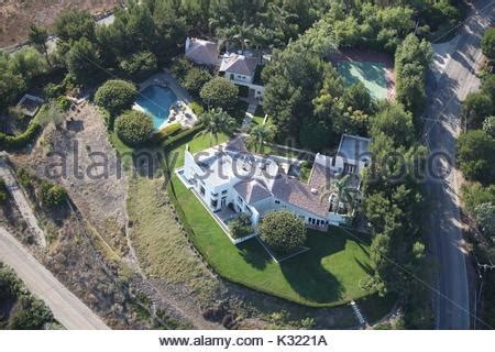 axl rose malibu house axl rose house malibu related keywords axl rose house
