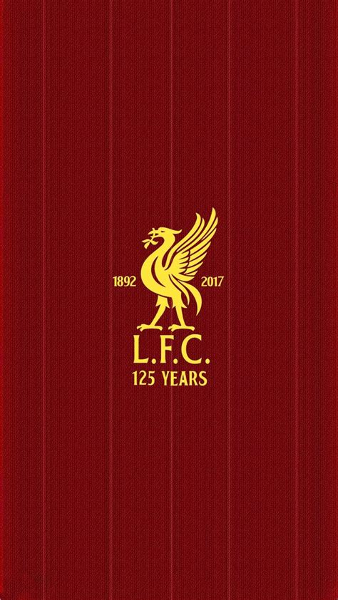 liverpool background liverpool fc chapin futbolero liverpool