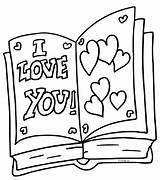 Beertje Printen Valentijn Dieren Mewarn11 Valentijnsdag sketch template