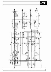 Defender 90 Wiring Diagrams