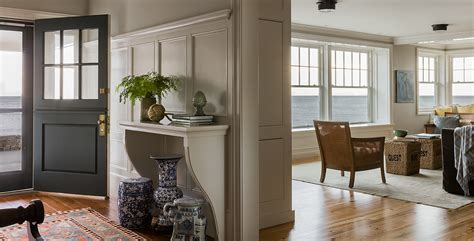 Home Interior 4 You : Coastal Cottage Interiors