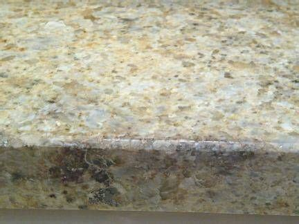 Granite Countertop Removal by Removing Stains From Granite Countertop Clean It