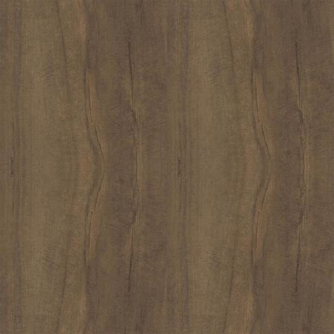Shop Formica Brand Laminate Woodgrain 30 in x 96 in