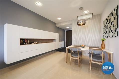U-home Interior Design Pte Ltd Review : 4 Absolutely Must-know Interior Design Trends For 2016