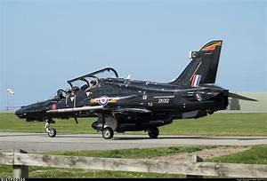 ZK012 | British Aerospace Hawk T.2 | United Kingdom ...