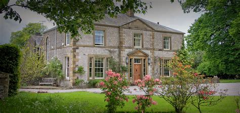 Cottage To Rent Vale Of Lune Cottages Cottage For Rent Lake District