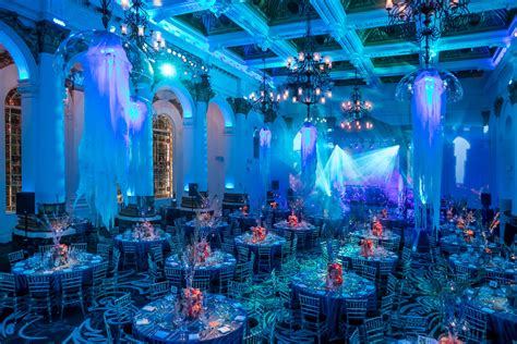 christmas party venues london christmas gallery