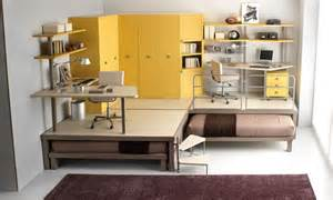 12 space saving furniture ideas for rooms 171 twistedsifter