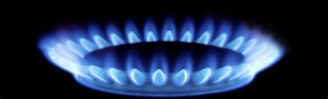 Природний газ формула . ТрейдСмартер
