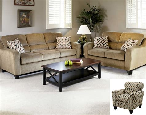 conns living room furniture sets beautiful plans comfortable living room decorating ideas