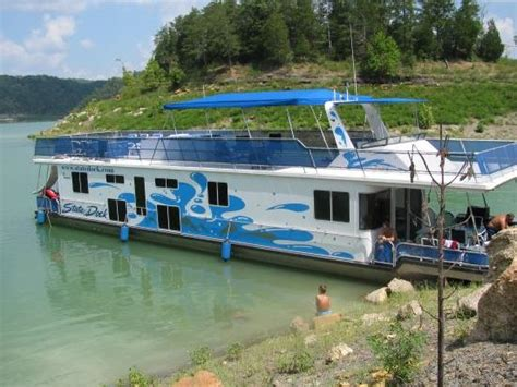 Lake Cumberland State Dock Boat Rentals by Lake Cumberland House Rentals With Boat Dock Lake