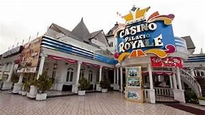 Casino Damasco - Home Facebook