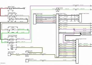 Bmw E46 Wiring Diagram
