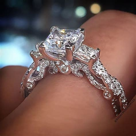 Best 20+ Expensive Engagement Rings Ideas On Pinterest. Art Rings. Officially Yours Engagement Rings. Nug Rings. Massive Rings. Michele1218 Wedding Rings. Hawaiian Traditional Wedding Rings. Malabar Rings. Agnes Scott Rings