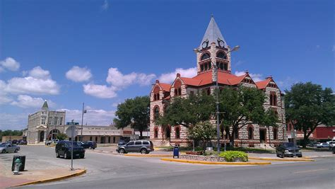 not shabby stephenville tx stephenville texas wikiwand