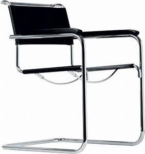 Gleiter Für Stahlrohrstühle : gleiter f r freischwinger m belgleiter f r gewerbe und ~ Michelbontemps.com Haus und Dekorationen