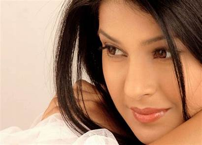 Actress Bollywood Wallpapers Jennifer Winget Indian Actor