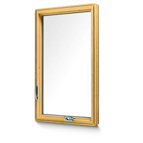 andersen installed wood casement windows hsinstandwcs  home depot