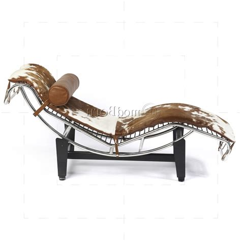 Chaise Longue Le Corbusier Occasion by Chaise Longue Corbusier Ebay Chaise Longue Chaise
