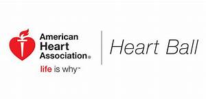 Lincoln Heart Ball Highlights American Heart Month ...