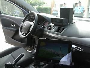 Avertisseur De Vitesse Sans Abonnement : les voitures radars priv es test es en normandie ~ Medecine-chirurgie-esthetiques.com Avis de Voitures