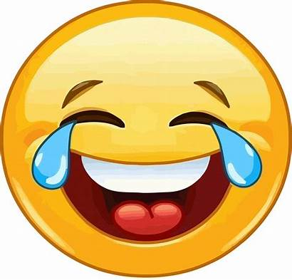 Smiley Face Animation Laugh Animations Clipartmag