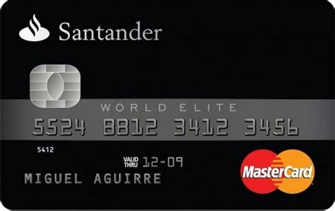 The 10 Most Exclusive Credit Cards In The World. Ohio Christian University Financial Aid. Dish Tv Packages Deals Log Monitoring Service. Game Programming Major Cheap Acrylic Trophies. Tlc Plumbing San Diego Colleges In Brandon Fl. The Art Institute Online Classes. Physicians Hearing Services Sales Tax Lawyer. Union Planters Bank Memphis Tn. Best Auto Refinance Lenders San Diego Septic