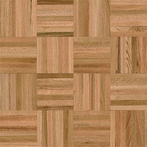 bathroom floor plans free principais características de pisos parquet de madeira